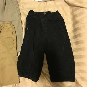 Other - Lot Of size 18m boys Kenneth Cole and Nautica